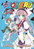 To Love Ru, Vol. 1-2