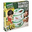 Habitat Science Kits