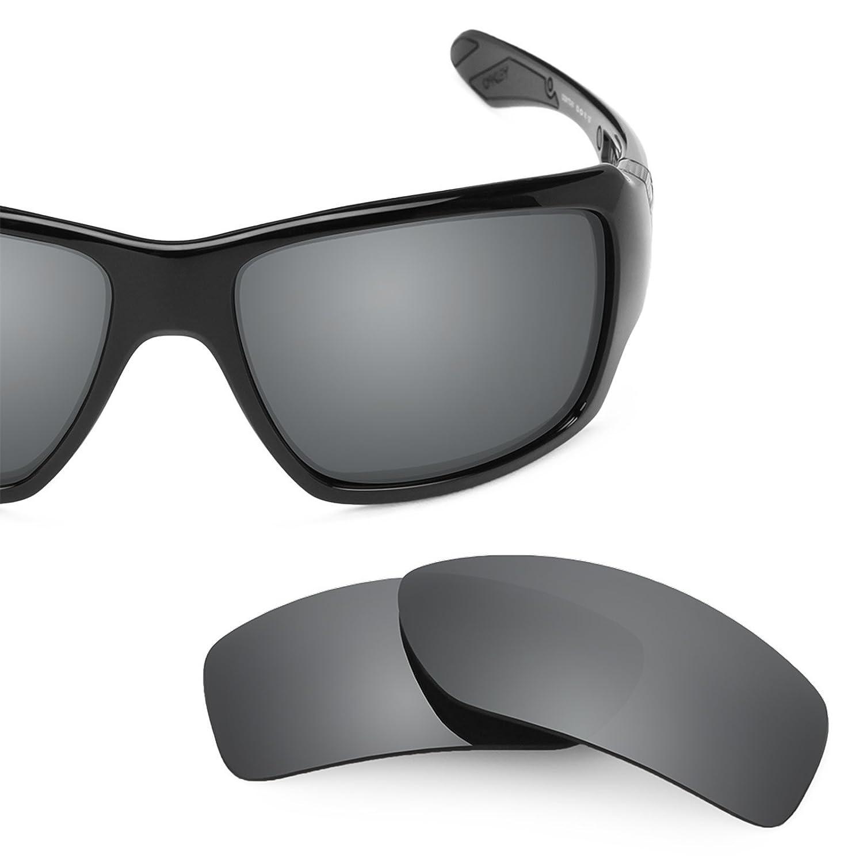 78ef5b164983b ... shopping amazon revant polarized replacement lenses for oakley big taco  black chrome mirrorshield sports outdoors e7cd7