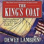 The King's Coat | Dewey Lambdin