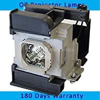 Original Bulb Inside Projector Lamp for PANASONIC ET-LAA310 / PT-AE7000 / PT-AE7000E / PT-AE7000EA / PT-AE7000U / PT…