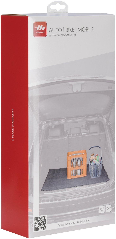 HR 10511101/Rete portaoggetti