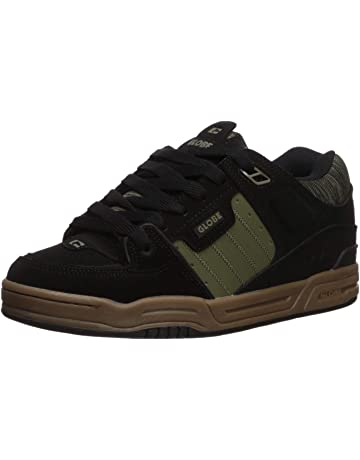 c1415ad625f52 Mens Skateboarding Shoes | Amazon.com