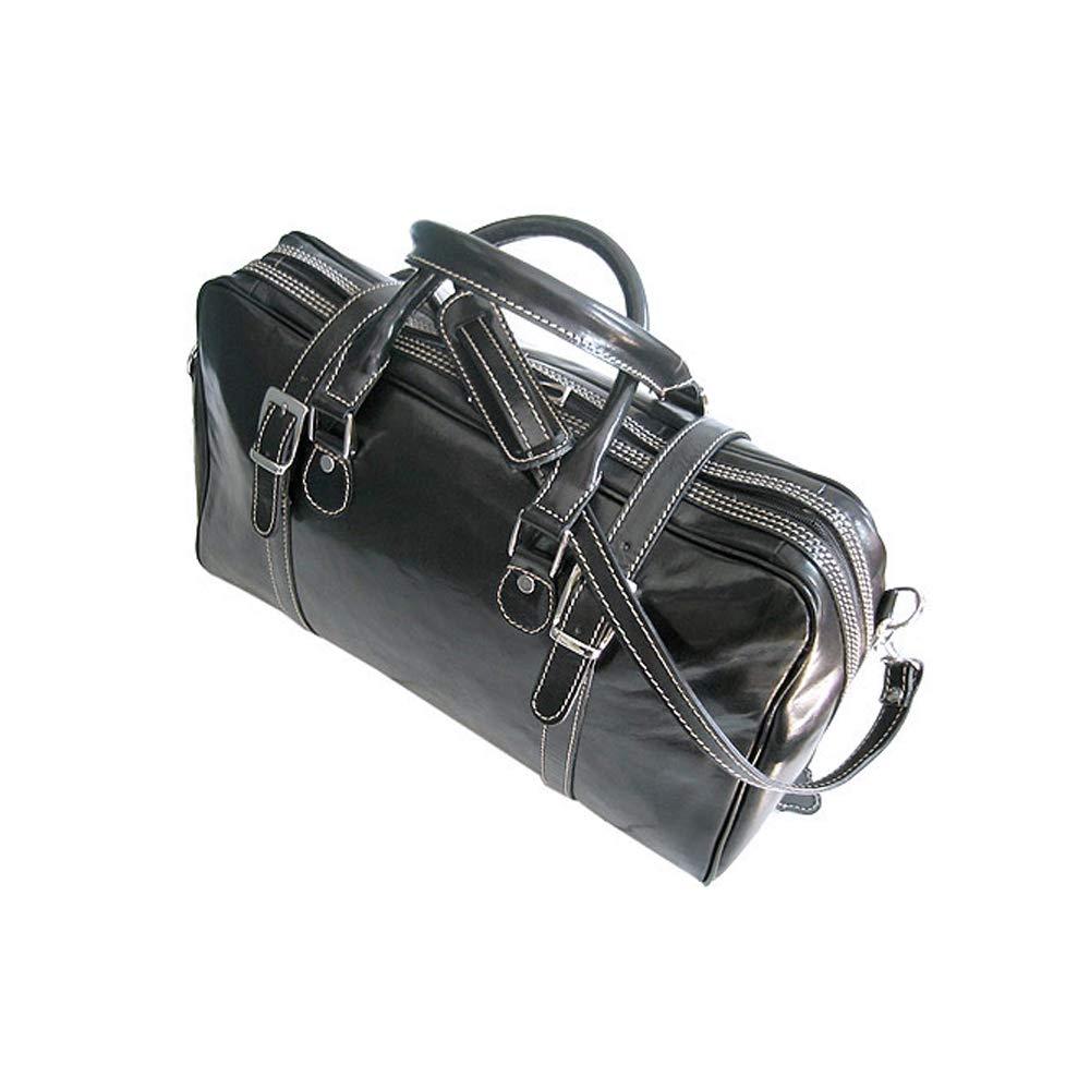 Floto ユニセックスアダルト カラー: ブラック B01FL0K84G