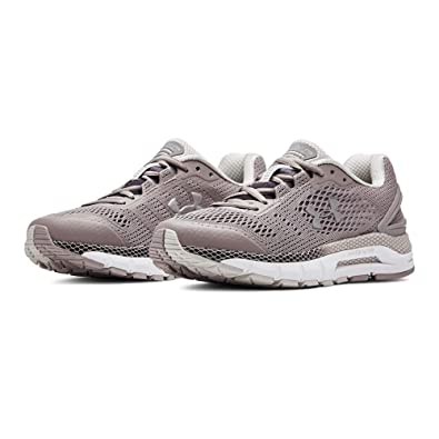 size 40 a66a4 e91a3 Under Armour HOVR Guardian Women's Running Shoes