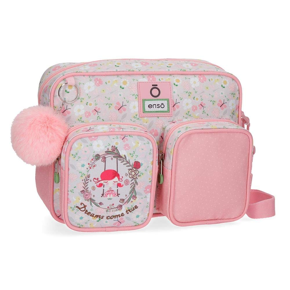 Trousse de toilette adaptable à Trolley Enso Dreams 9014561
