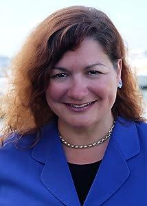 Jennifer L. FitzPatrick
