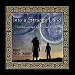 Into a Strange Land: The McGunnegal Chronicles, Book 1 | Ben Anderson