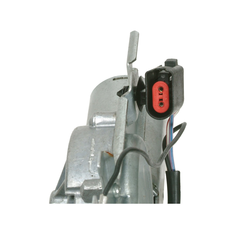 Cardone 40-2041 Remanufactured Domestic Wiper Motor