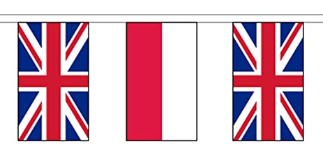 Image result for poland and united kingdom