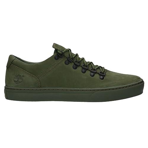 timberland scarpe basse