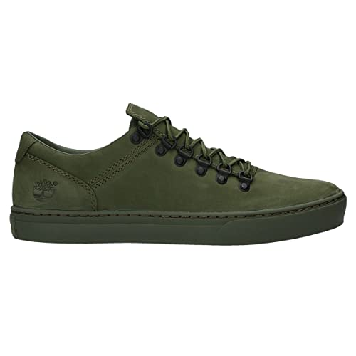 TIMBERLAND uomo sneakers basse A17Z2 43.5