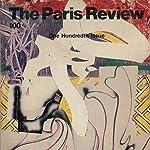 The Paris Review No. 100, Summer/Fall 1986 |  The Paris Review