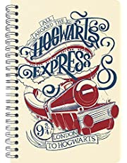 Harry Potter 2019 Weekly/Monthly Planner