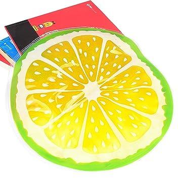 Kicat® Pet Gel de múltiples Funciones a Prueba de Agua Fruta ...