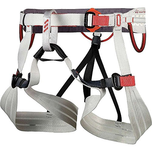 Bestselling Mountaineering Ice Tool Accessories