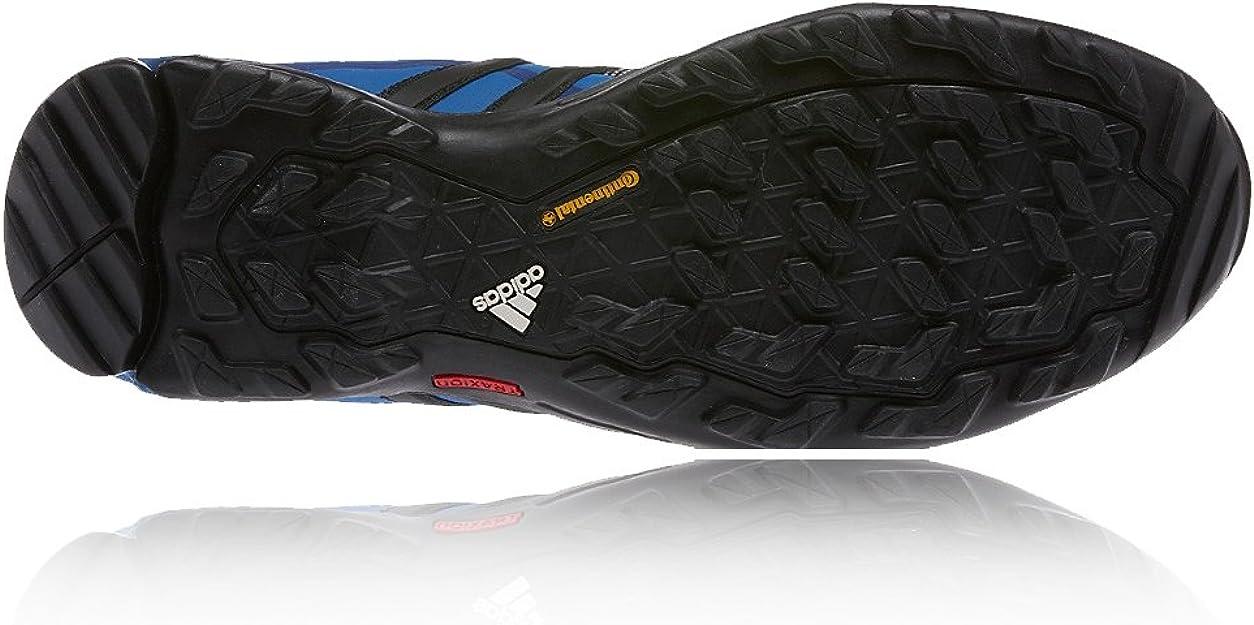 adidas Terrex Fast X GTX Spatzierungsschuhe 39.3: Amazon