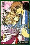 Tsubasa: RESERVoir CHRoNiCLE, Vol. 23