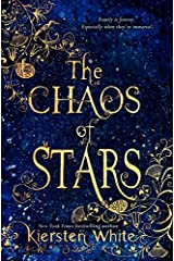 The Chaos of Stars Paperback