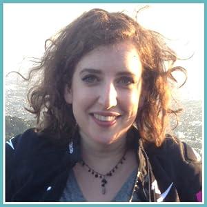 Debbie Corso