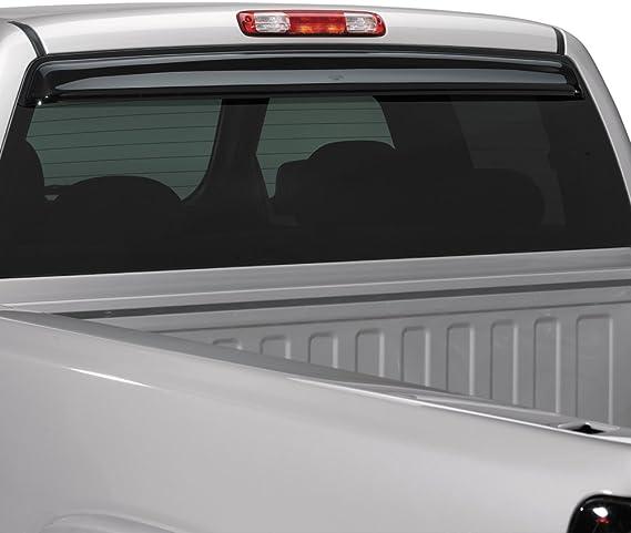 Auto Ventshade 93659 Sunflector Rear Window Sun Deflector