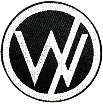 Sleeping with sirens logo iron on sew on for Sleeping with sirens coloring pages