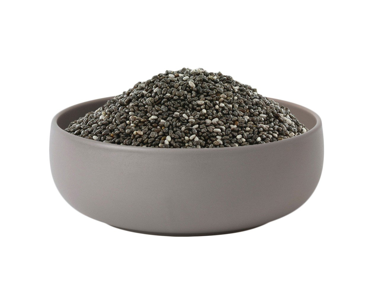 Green Valley Superfoods - Semillas de chia orgánicas, color ...