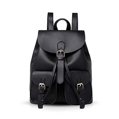 6d5e56c7348 NICOLE   DORIS Fashionable Woman Backpack Casual backpack for ladies  daypack handbags daily rucksack for college