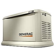 Generac 7042