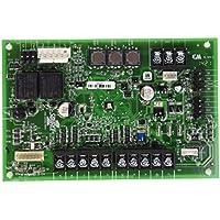 York 3102993000 Control Board