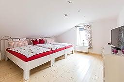original rima familienbett k che haushalt. Black Bedroom Furniture Sets. Home Design Ideas