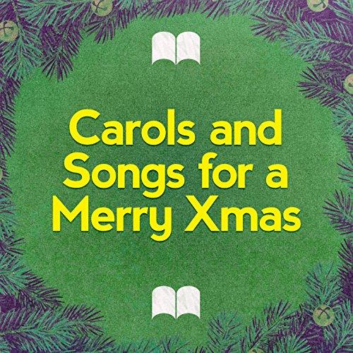 Grown up Christmas List (Christmas Carol Song List)