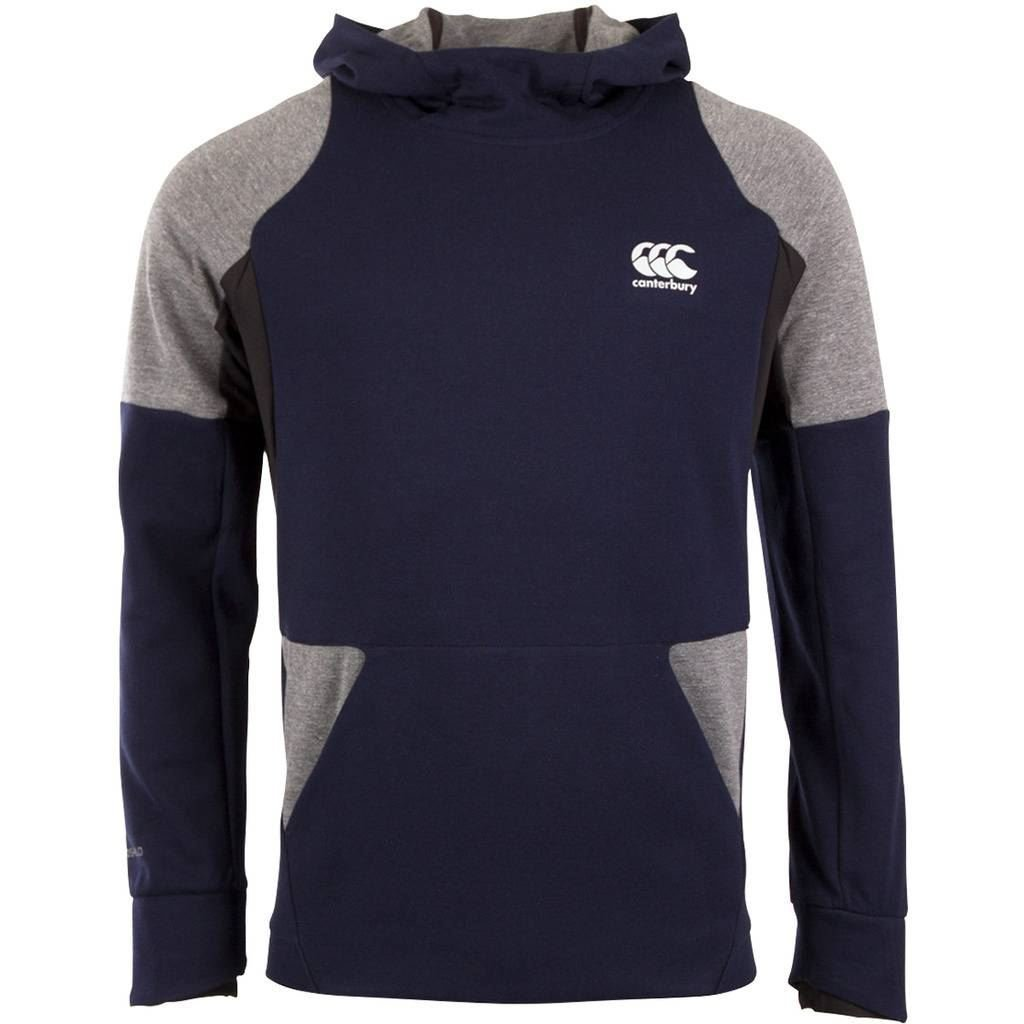 Canterbury 2018 VapoShield Herren Oh Sports Training Hoody