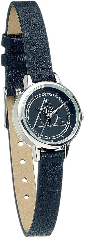 HARRY POTTER Carat - Hpotter Reloj Reliquias de la Muerte