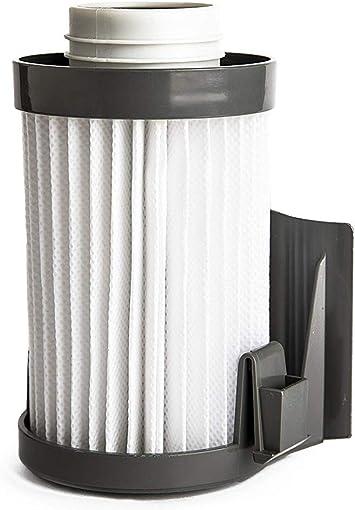 DCF-14 4 Filters for Eureka DCF-10 DCF14 DCF10 62396 HEPA Vacuum Washable