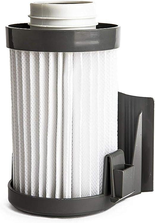 431axz 8 Vacuum Filters for Eureka DCF10 439az