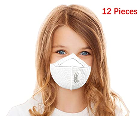 anti flu mask n95