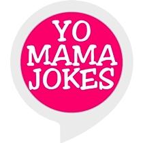 Yo Mama Jokes
