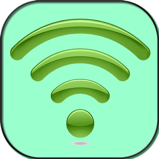 Wifi Finder Tricks