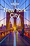 #3: Lonely Planet New York City (Travel Guide)