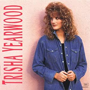 Trisha Yearwood Trisha Yearwood Music