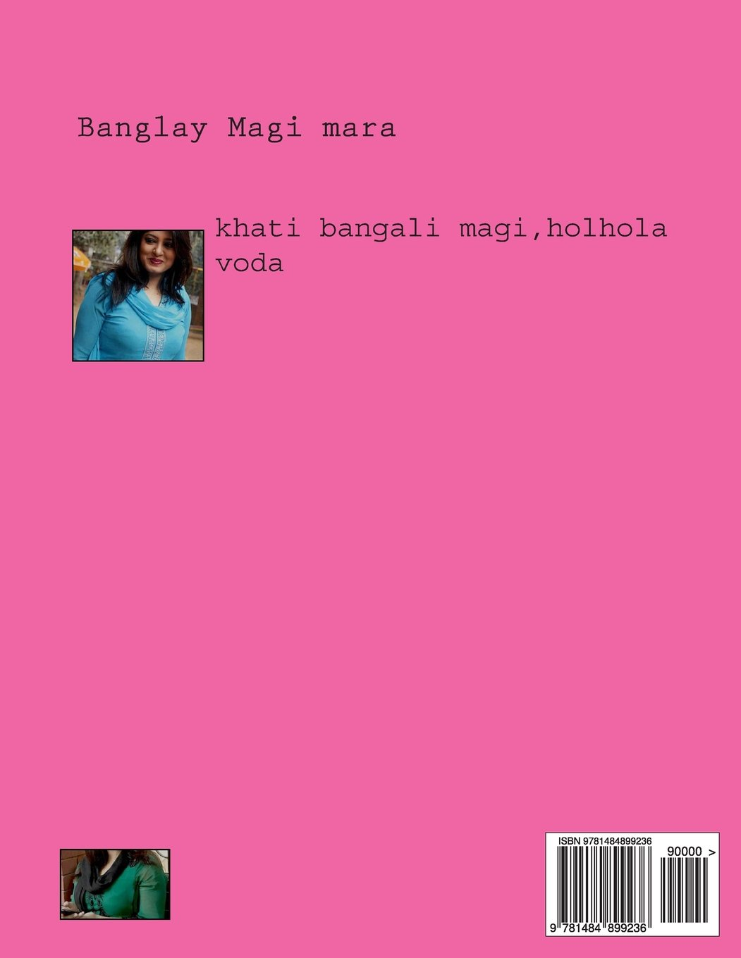 Bangla Choti Boi: Bangla Adiroshattok Golpo: Amazon co uk: Ms Gadon