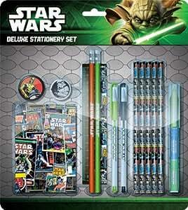 Anker Lápices de colores Star Wars