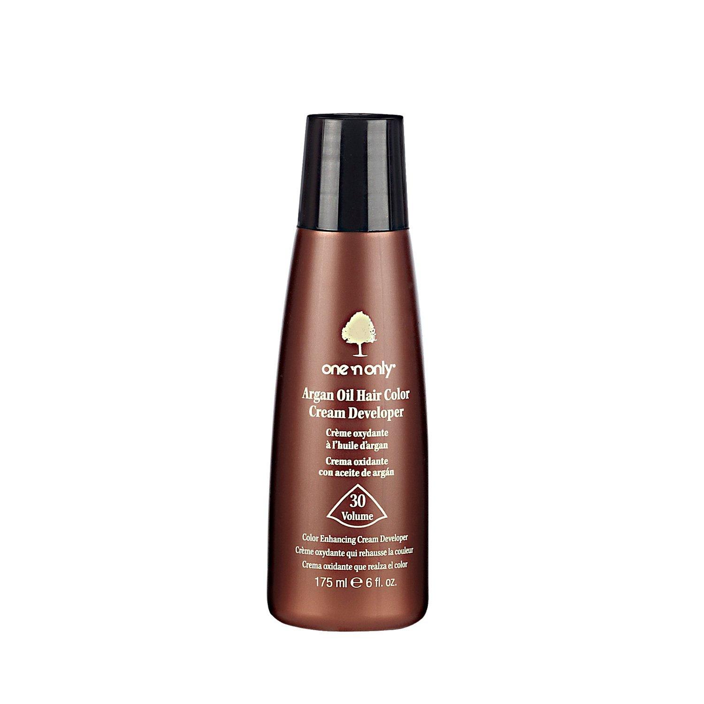 New Argan Oil Hair Color Reviews