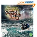 The Unsolved Mystery of the Bermuda Triangle (Unexplained Mysteries)