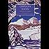 Crimson Snow (British Library Crime Classics)