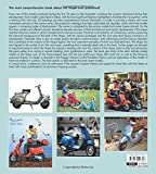 VESPA 70 YEARS: The complete history from 1946