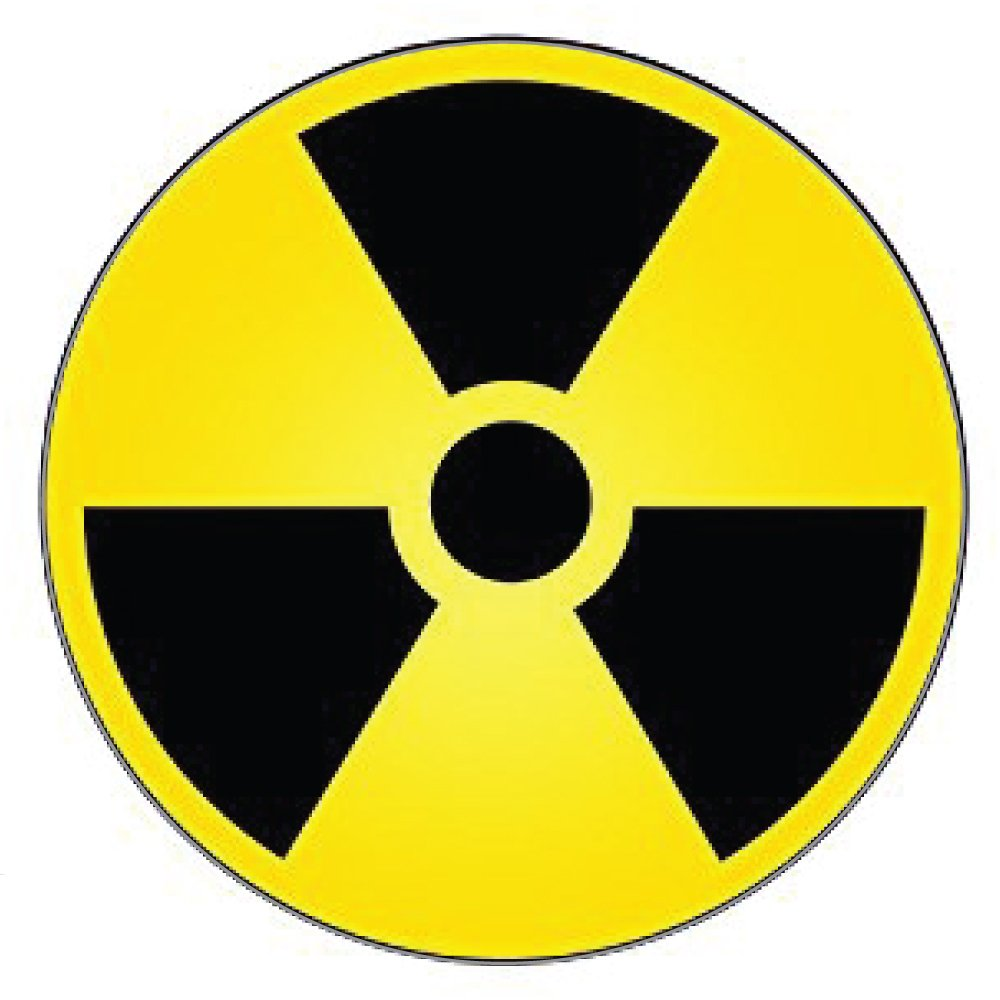 Symbol For Radiation Gallery Meaning Of Text Symbols