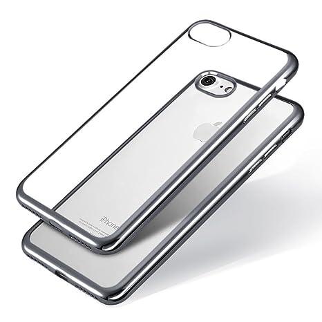 custodia ikalula iphone 8 plus