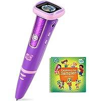 LeapFrog 80-605950 Leapstart Go Pen Pink